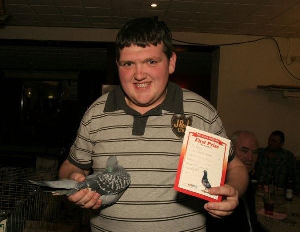 alan bitttles 2010