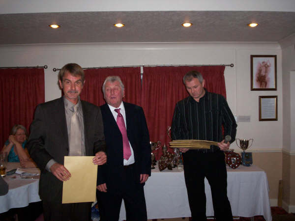 prize giving harwood Gwen harwood was an australian poet an analysis of in the park english literature essay print reference this published: 23rd march, 2015.