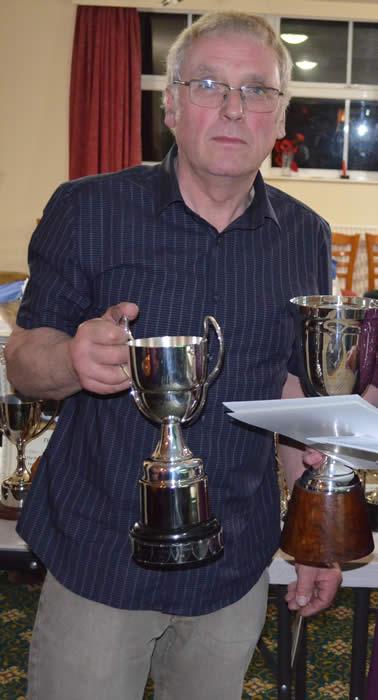 Dennis Vena
