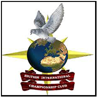 British International Championship Club