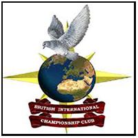 British International Championship Club