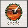 Central and Southern Classic Flying Club
