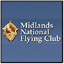 Midlands National Flying Club