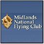 Midlands National Flying Club