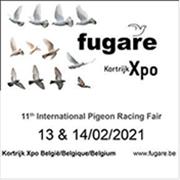 Fugares 2021 Show