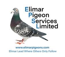 Elimar Pigeon Auctions